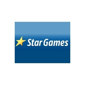 Star Games promo codes