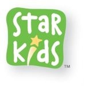 Star Kids promo codes