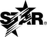 Star Manufacturing promo codes