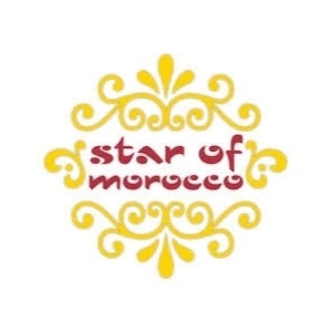 Star of Morocco promo codes