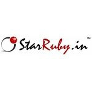 Star Ruby promo codes