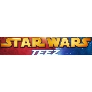 Star Wars Teez promo codes
