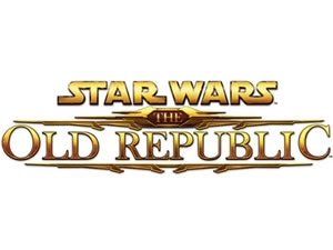 Star Wars: The Old Republic promo codes