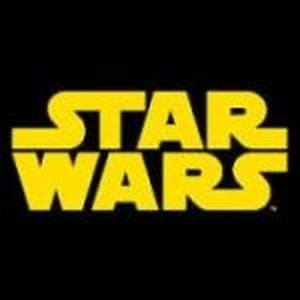 Star Wars coupon codes