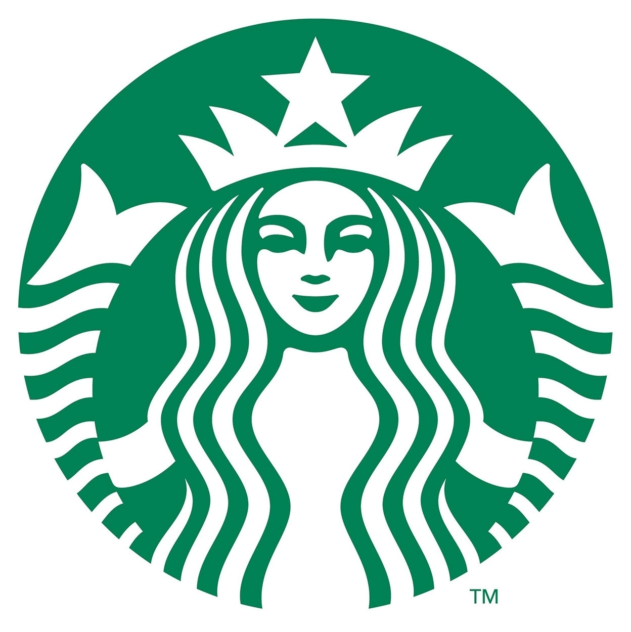 Starbucks Canada coupon codes