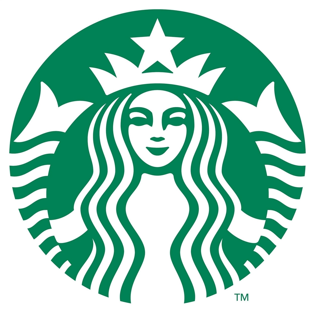 Starbucks Store UK promo codes
