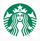 Starbucks Store UK coupon codes