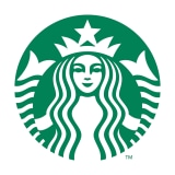 Go to Starbucks store page