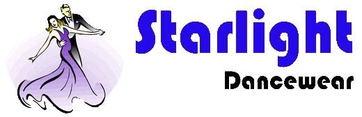Starlight Dancewear promo codes