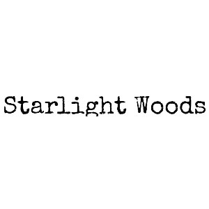 Starlightwoods promo codes