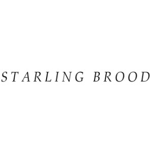 Starling Brood promo codes