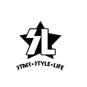 Starr Style Life promo codes