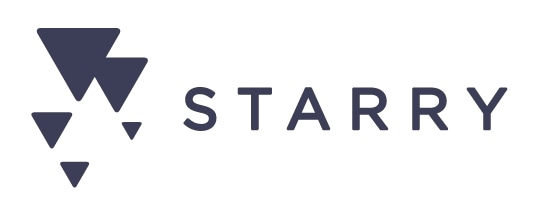 Starry promo codes