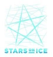 Stars On Ice promo codes