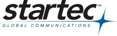StarTec  Global Communication