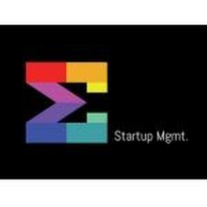 Startup Mgmt.