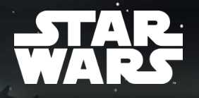 Star Wars Authentics promo codes