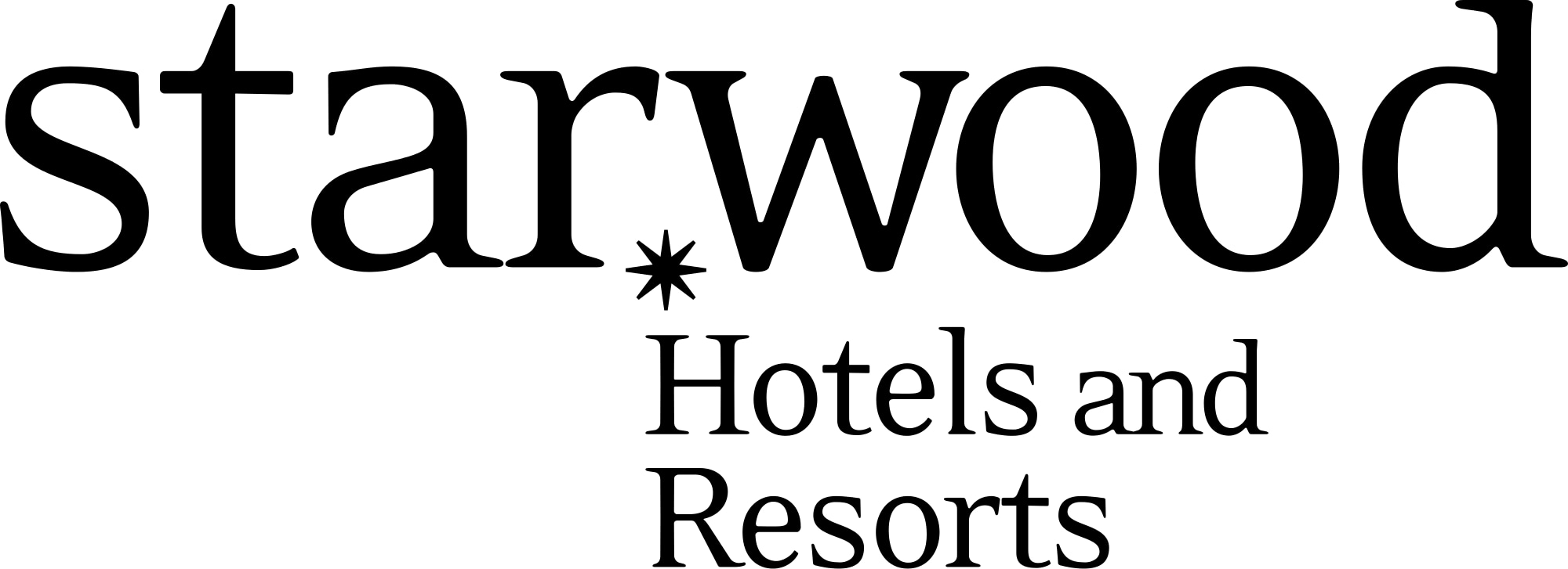 Starwood Hotels & Resorts promo codes