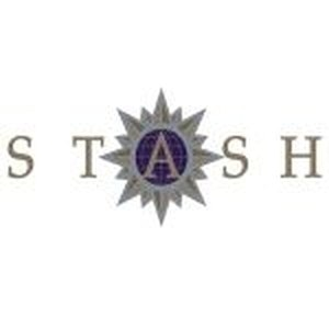 Stash Tea Company promo codes