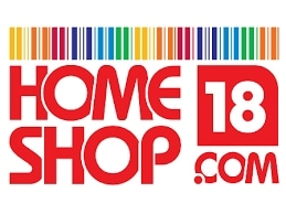 HomeShop18 promo codes