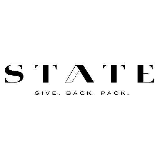 State Bags promo codes