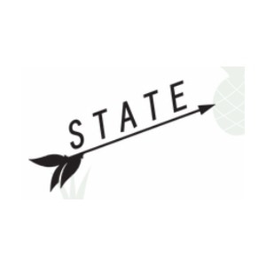 State Collegewear promo codes