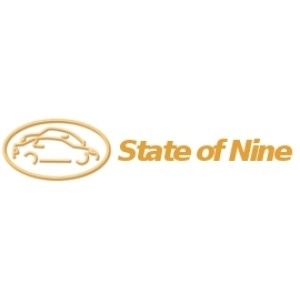 State Of Nine promo codes