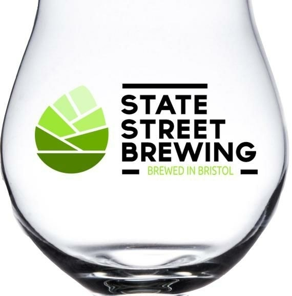 State Street Brewing promo codes