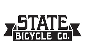 State Bicycle promo codes