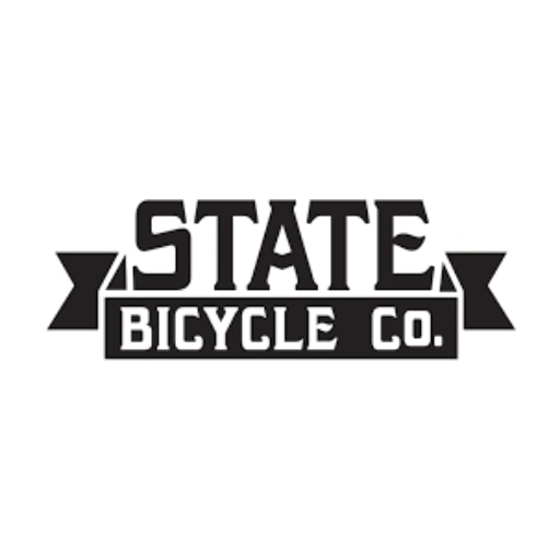 50% Off State Bicycle Coupon Code (Verified Aug '19) — Dealspotr