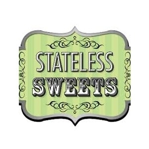 Stateless Sweets promo codes