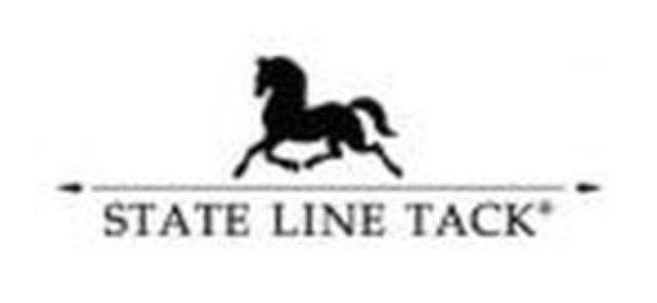 State Line Tack is an online horse tack store specializing in both English and Western horse tack, including Western and English saddles, bridles, horse bits, saddle pads, and more. We also carry thousands of horse supplies including supplements, wormers, grooming supplies, pest control products, and much more. Also, be sure to check out our Stateline exclusives, featuring high quality horse.