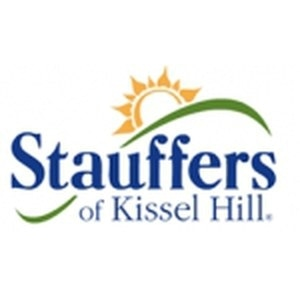 Stauffer's of Kissel Hill promo codes