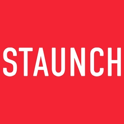 Staunch Nation promo codes