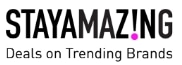Stay Amazing promo codes