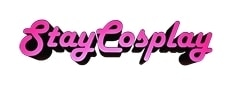 Stay Cosplay promo codes