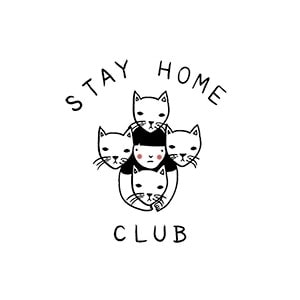 Stay Home Club promo codes