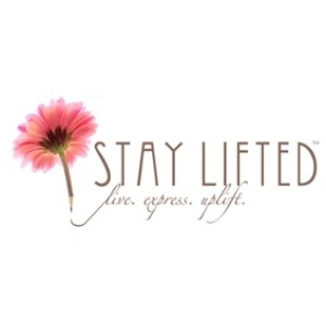 Stay Lifted promo codes