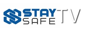 Stay Safe TV promo codes