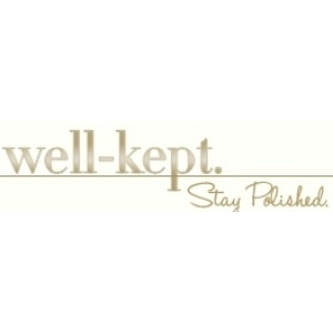 Stay Well Kept promo code