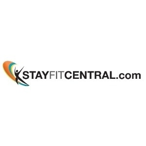StayFitCentral promo codes