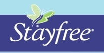 Stayfree promo codes