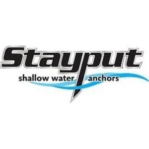 Stayput Shallow Water Anchor promo codes