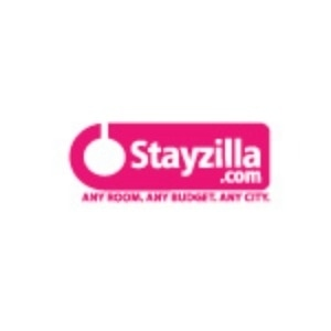 Stayzilla promo codes