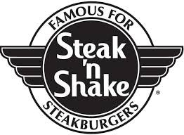 Steak'n Shake promo codes