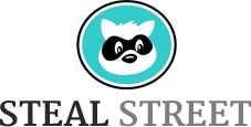 StealStreet promo codes