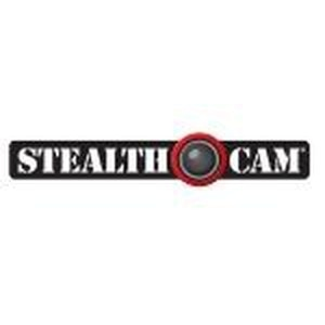 Stealth Cam promo codes