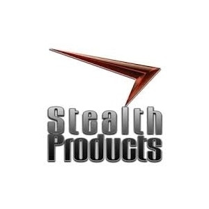 Stealth Products promo codes