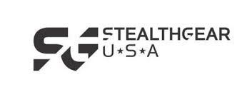 Stealth Gear USA promo codes