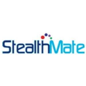 StealthMate promo codes